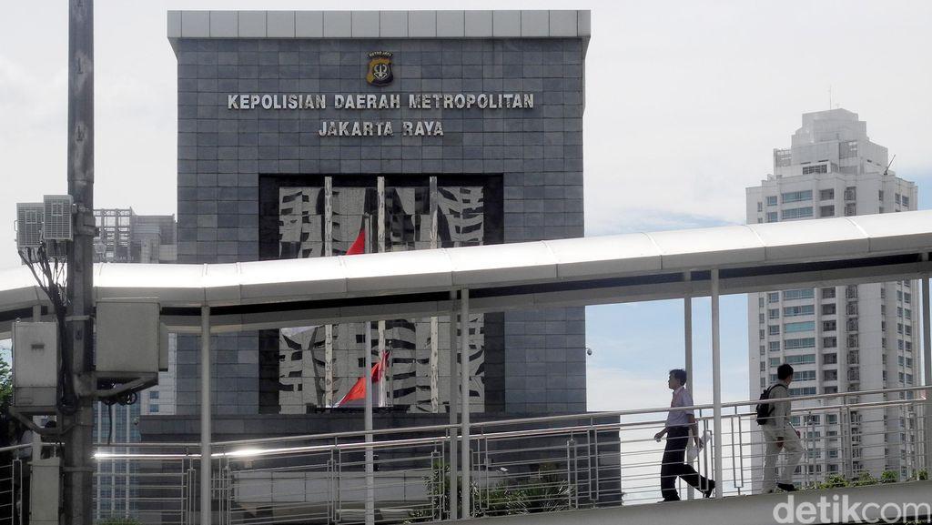 Terkait Gaji dan Cek Kosong, Darko Janackovic Laporkan PBR ke Polisi