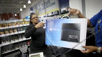 PS4 dan Xbox One Laris Manis, Tembus 60 Juta Unit