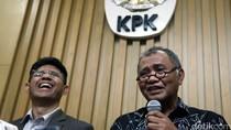 KPK Akan Terjun ke Daerah Cek Ribuan Izin Usaha Tambang yang Bermasalah