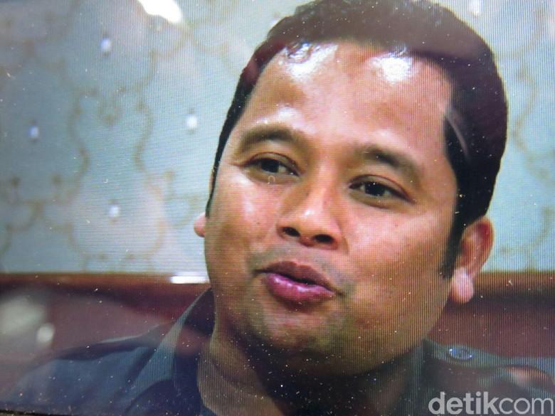 Walkot Tangerang: Dampak Sosial Bandara Soekarno-Hatta Sebanding Peluang