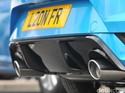 2040, Mobil Bensin dan Diesel Dilarang Melintas di Inggris