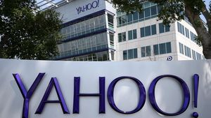 Bagaimana Mungkin Raksasa Yahoo Bisa Terpuruk? Ini Jawabannya