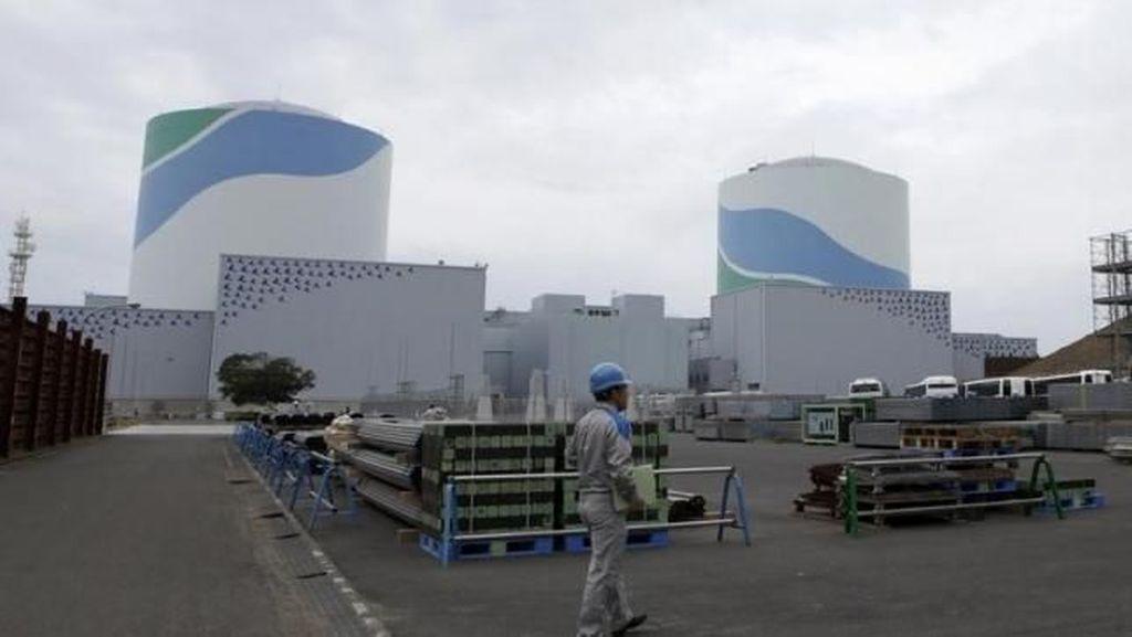Tak Mudah Kembangkan Nuklir di RI, Apa Tantangannya?