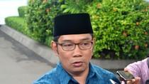Lima Investor Asal Kanada Tertarik Investasi di Kota Bandung