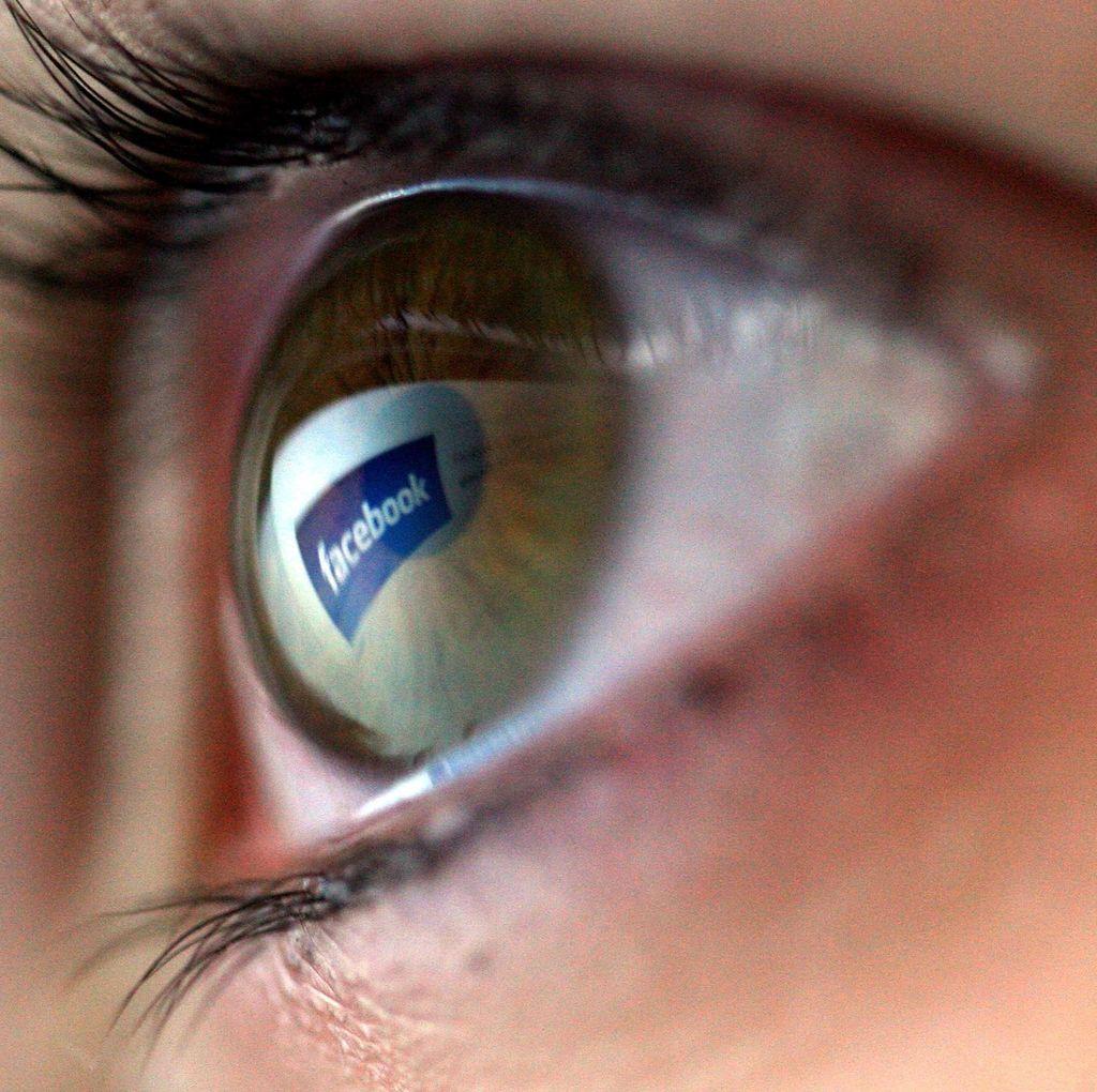 Tips Internet Aman untuk Si Kecil