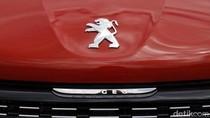 Peugeot Seperti Durian: Ada yang Cinta Mati, Ada yang Nggak Kenal