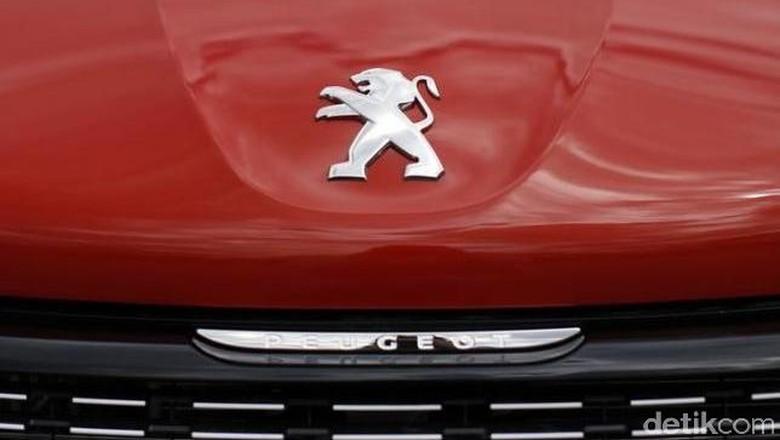 Ditangani Peugeot, Merek Opel Bakal Jualan Mobil Listrik Saja