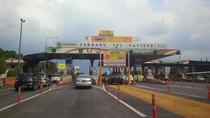 Pembangunan Tol Dalam Kota Bandung Tidak Akan Terealisasi Tahun Ini