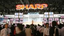 Foxconn akan Tutup Operasional Sharp di Luar Negeri