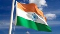 Insiden Desak-desakan Warnai Acara Keagamaan di India, 12 Orang Tewas