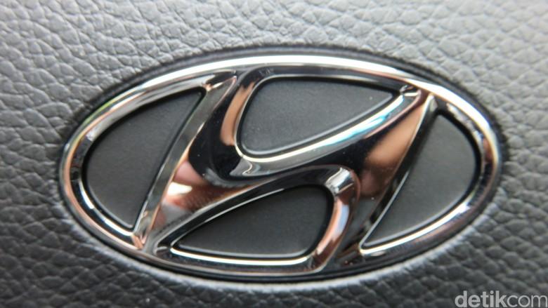 Hyundai Rekrut Mantan Karyawan GM, Demi Mobil Otonom