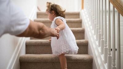 Pesan Ayah Soal Putrinya Ini Jadi Viral, Gimana Menurut Bunda?