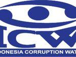 ICW Tepis Tudingan Syarifuddin Soal Ikut Campur Seleksi Hakim Tipikor