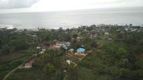 Melihat Pulau Terdepan Indonesia di Maluku Barat, Internet Adalah Mahal