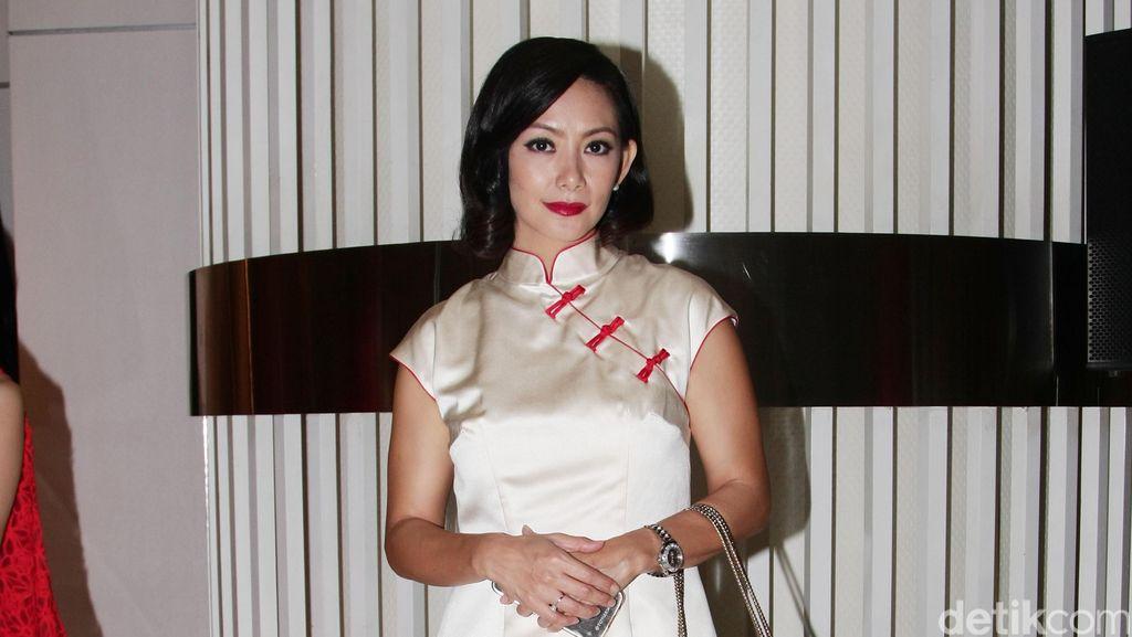 Susan Bachtiar