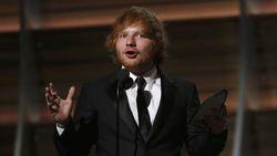 Ini Karya Ed Sheeran yang Harus Kalian Tahu