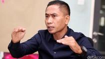 Kabupaten Batang Jadi Wilayah Percontohan Efisiensi Energi versi ADB