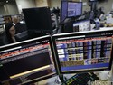 BRI Agro Terbitkan Obligasi dengan Bunga Hingga 8,7%