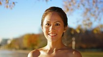 Bujet Menikah Terbatas, Perlukah Siapkan Dana Cadangan?