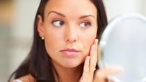 Tips Melapis Produk Perawatan Wajah untuk Pemilik Kulit Berminyak