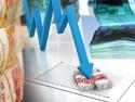 Penurunan Bunga Kredit Harus Dimulai dari Bank BUMN