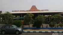 Angkasa Pura I Pastikan Bandara Juanda Siap Layani Calon Jamaah Haji