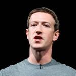 Belajar Bisnis dari Mark Zuckerberg