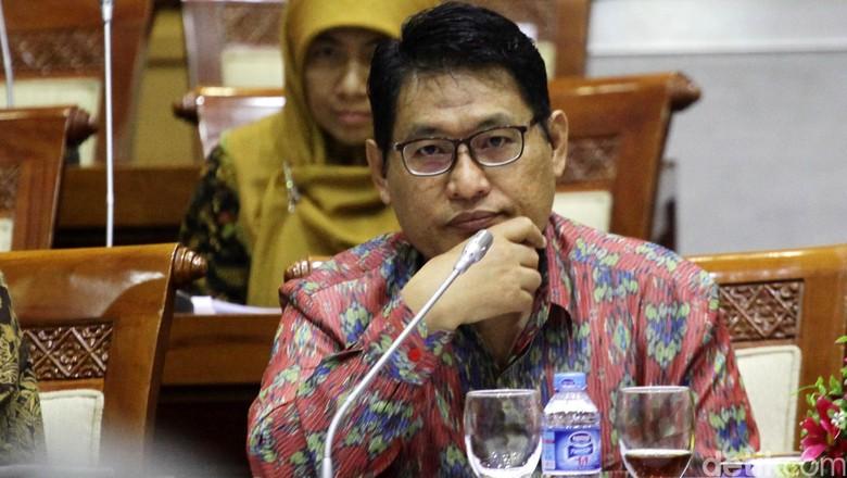 LPSK Beri Perlindungan ke Saksi dan Korban Penembakan di Sumsel