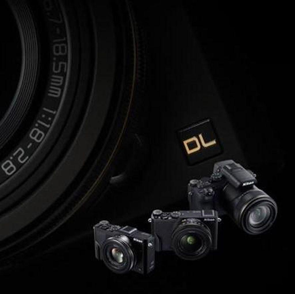 Menyoal Lensa Nikkor 18-140mm di D5300