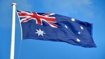 Pesawat Ringan Tabrak Pusat Perbelanjaan Melbourne, 5 Orang Tewas