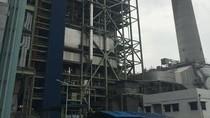 Dana Rp 23 Triliun Cair, Konstruksi PLTU Cirebon 1.000 MW Dikebut
