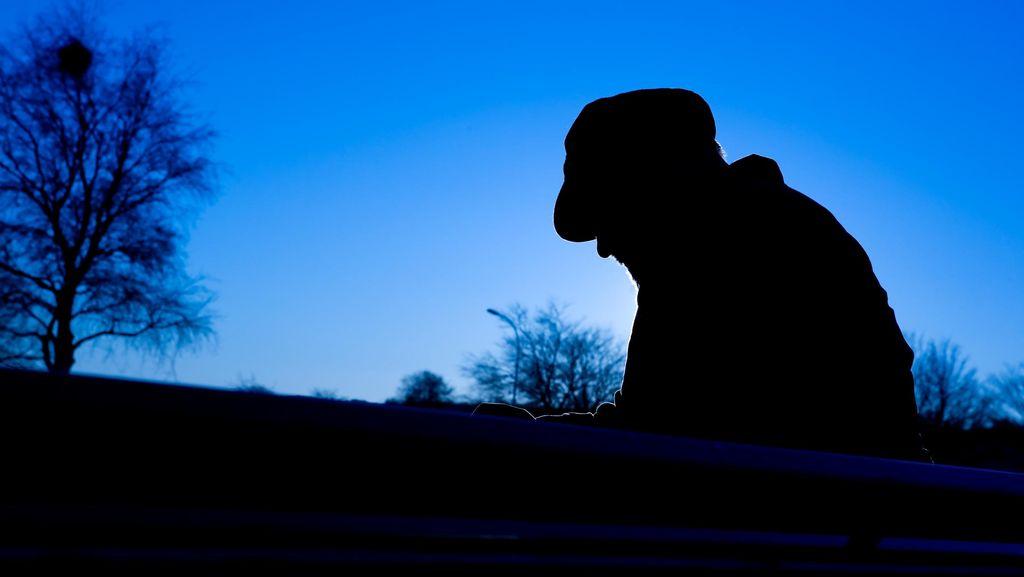 Kata Ahli Jiwa Soal Perilaku Ayah yang Lempar Bayinya ke Arah Tungku