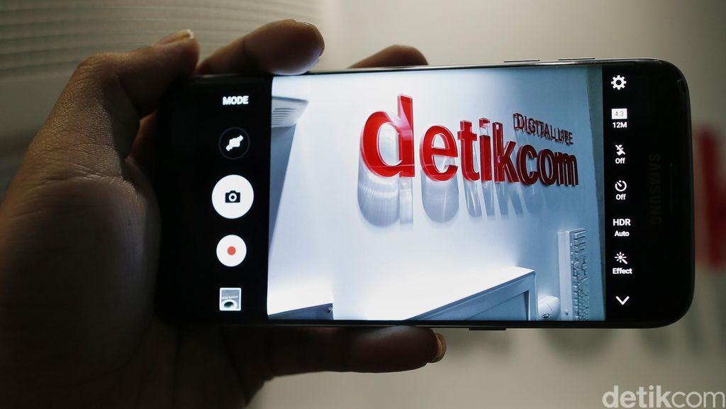 Indonesia Bisa Jadi Basis Produksi Alat Telekomunikasi