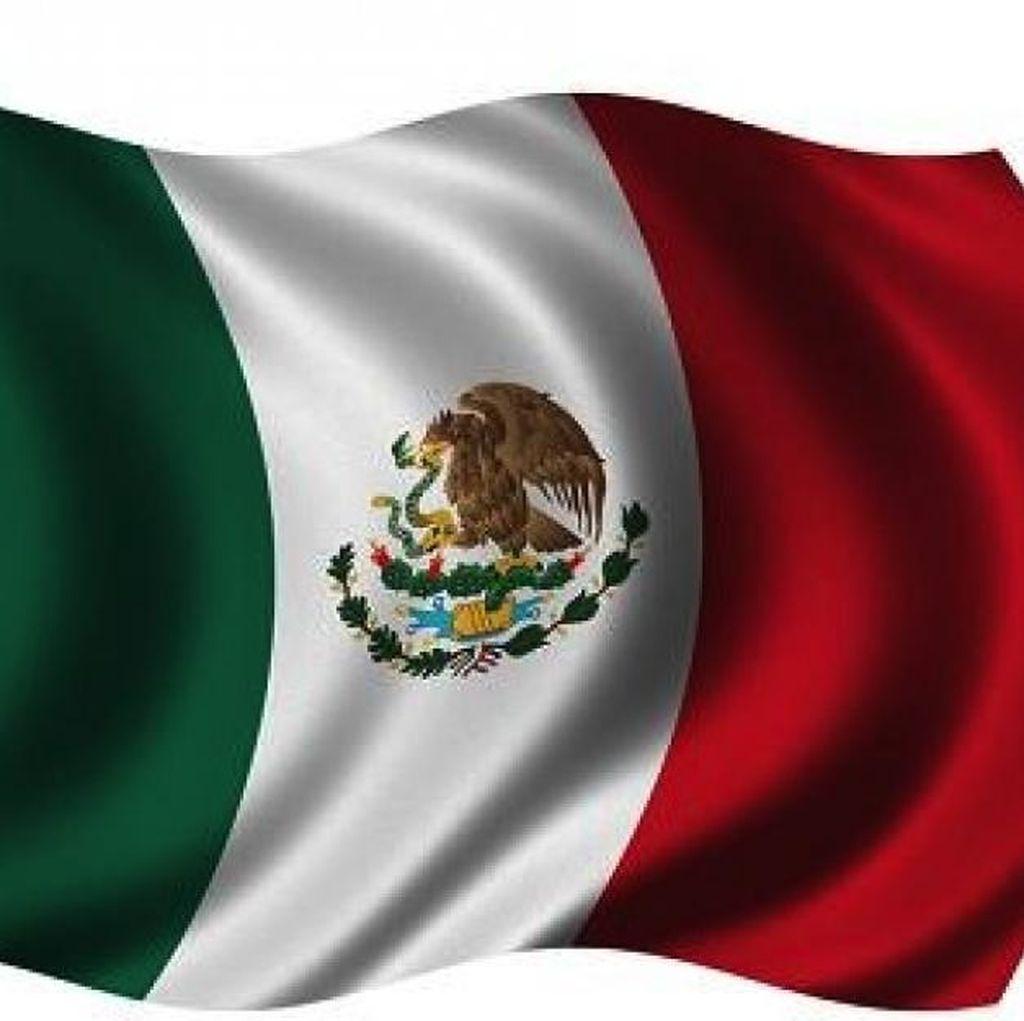 Pria Meksiko Bunuh Diri Usai Dideportasi Ketiga Kalinya dari AS