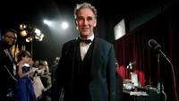 Perspektif Peraih Oscar Tentang Dunkirk
