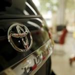 Toyota Indonesia Recall 40 Ribuan Mobilnya Terkait Airbag Takata