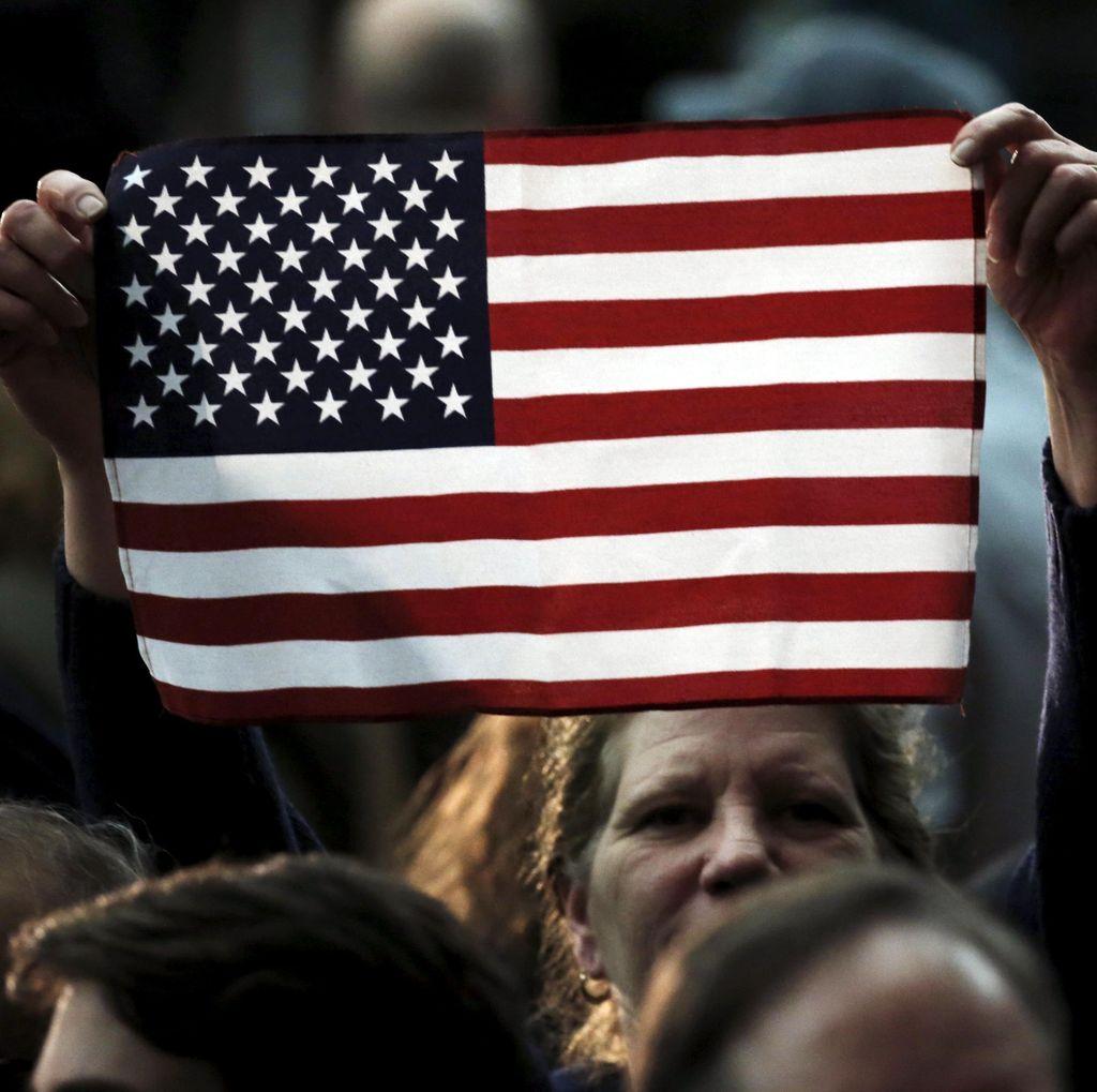 Kuba Serius Selidiki Serangan Sonik Misterius pada Diplomat AS