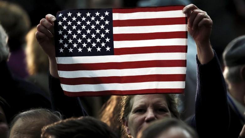 AS Berhenti Terbitkan Visa Tertentu untuk Warga Kamboja