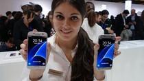 Samsung Tawarkan Pengembalian S8 Tanpa Syarat?