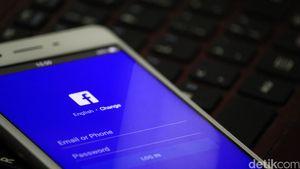 Setelah Blokir Telegram, Kominfo Panggil Facebook dkk