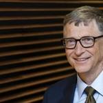 Ingin Sukses Seperti Bill Gates? Ini Kuncinya