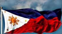 Negara-negara Barat Larang Warganya Pergi ke Filipina Selatan