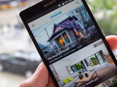 Airbnb Kini Legal di Jepang, Mudah Cari Tempat Menginap