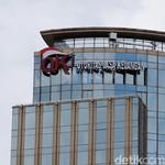 Jelang Seleksi Calon Bos OJK, DPR Minta Masukan Bankir Hingga BIN