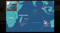 Pulau Diego Garcia Sempat Dikaitkan dengan Hilangnya Pesawat MH370