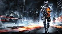 Titanfall 2 dan Battlefield Anyar Siap Bombardir Pasar Game