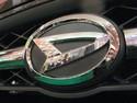Daihatsu Belum Berniat Terjun di Diesel Lagi