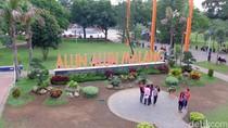 Ironis, Kota Malang Tidak Punya Sumber Air Bersih Sendiri