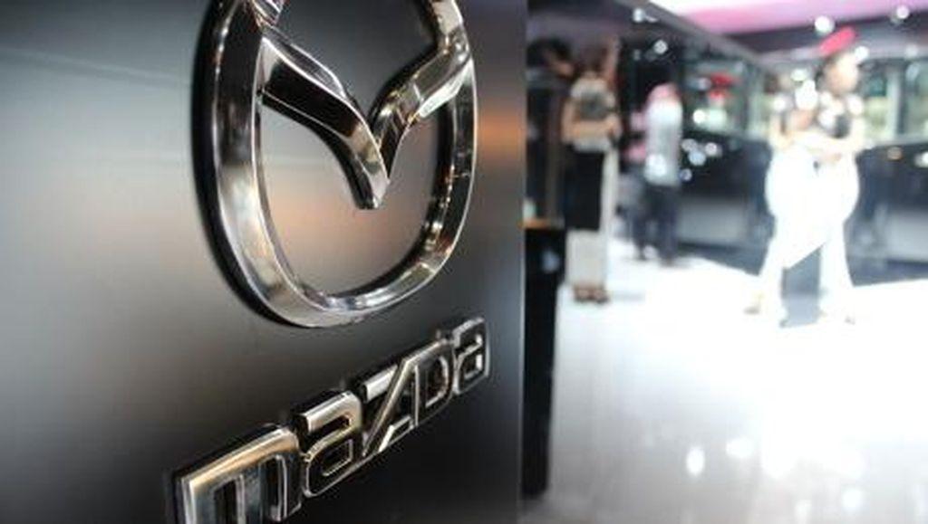 Sudah PDKT 2 Tahun, Ini 4 Fokus Aliansi Toyota-Mazda