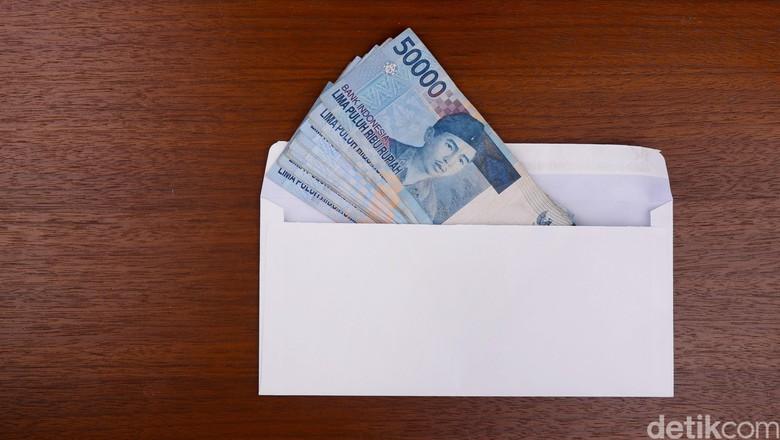 Bisnis Apa yang Menjanjikan dengan Modal Rp 5 Juta?